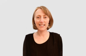 Dr Cassandra Kenna